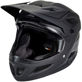 Giro Disciple MIPS casco per bici nero